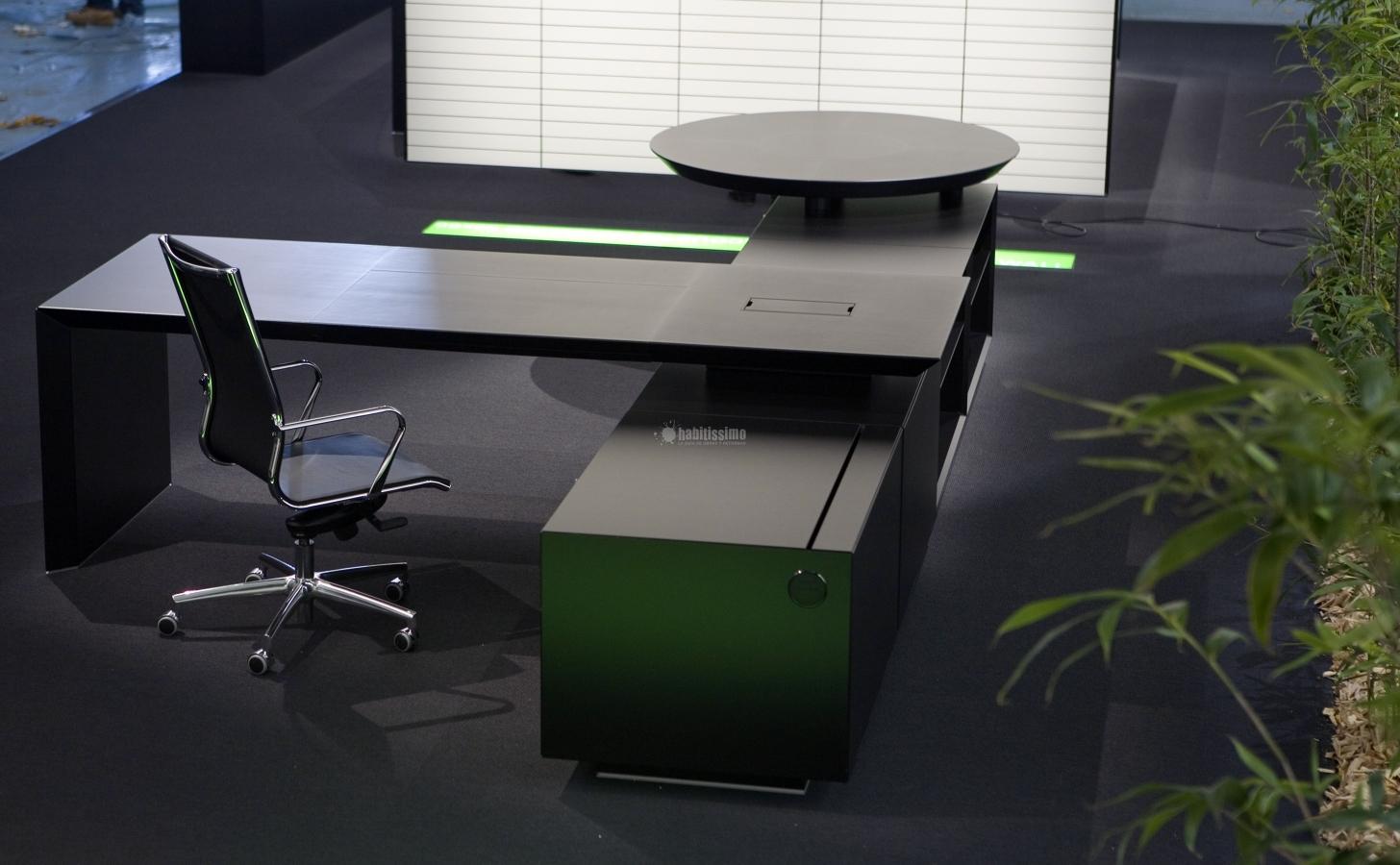 Mueble e Interiorismo