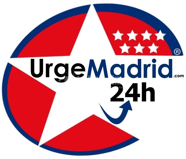 Foto cerrajeros cerrajeros urgencias cerrajeros 24 for Cerrajeros de urgencias madrid