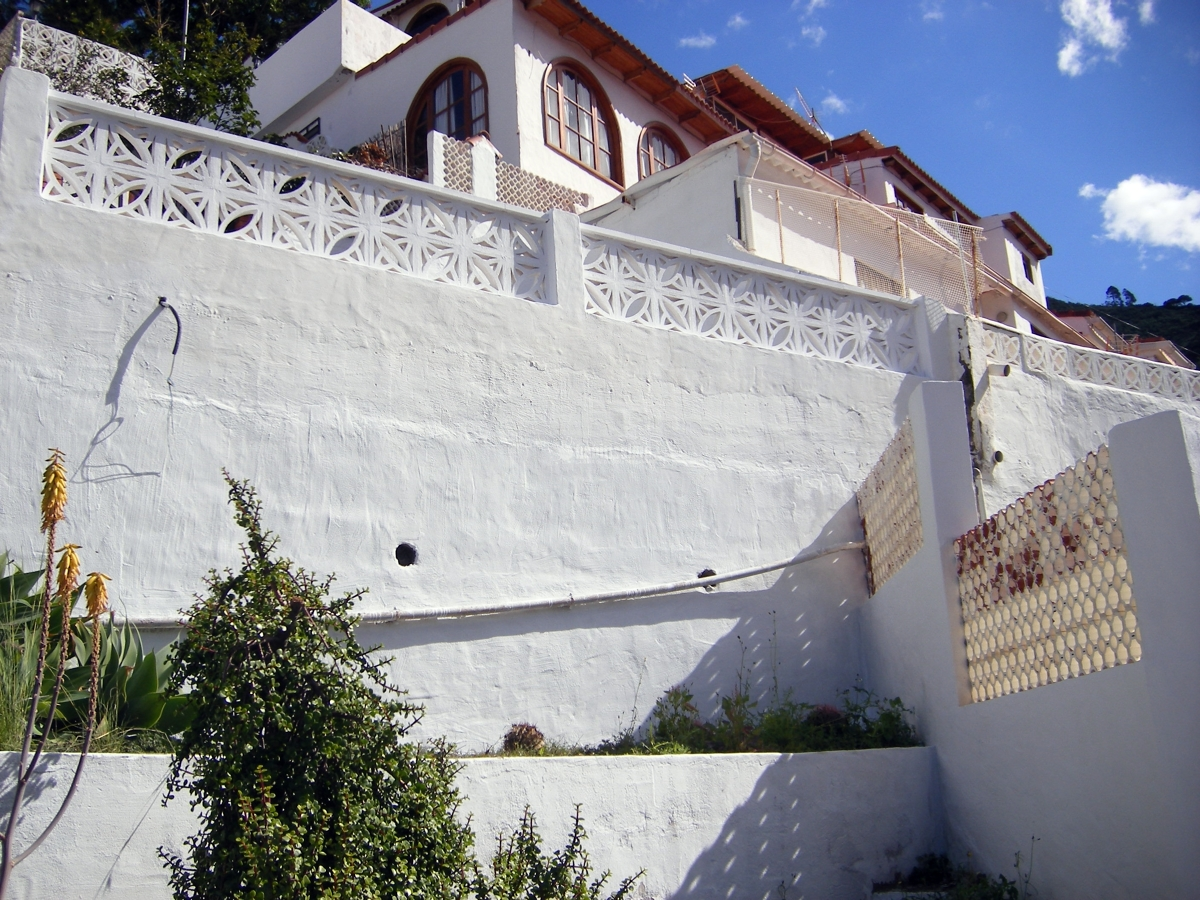 Foto alba iles alicatados alba iles generales de - Albaniles en valencia ...