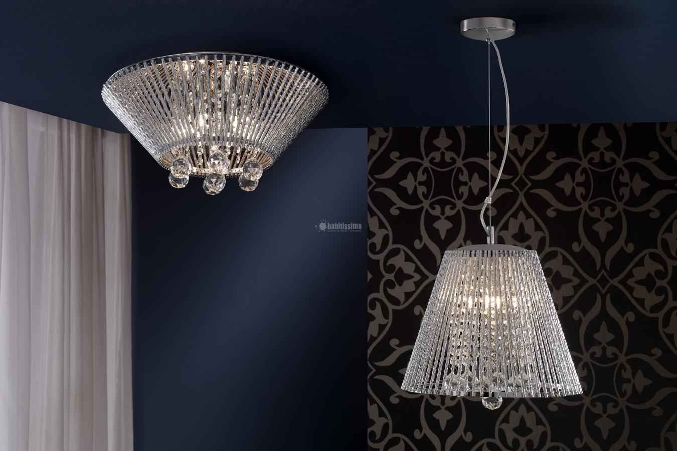 Foto iluminaci n iluminaci n exterior iluminaci n decorativa de bilbolamp 99423 habitissimo - Iluminacion decorativa exterior ...