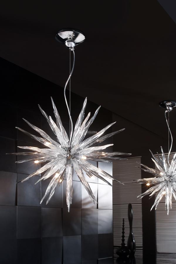 Iluminación, Iluminación Decorativa, Iluminación Exterior