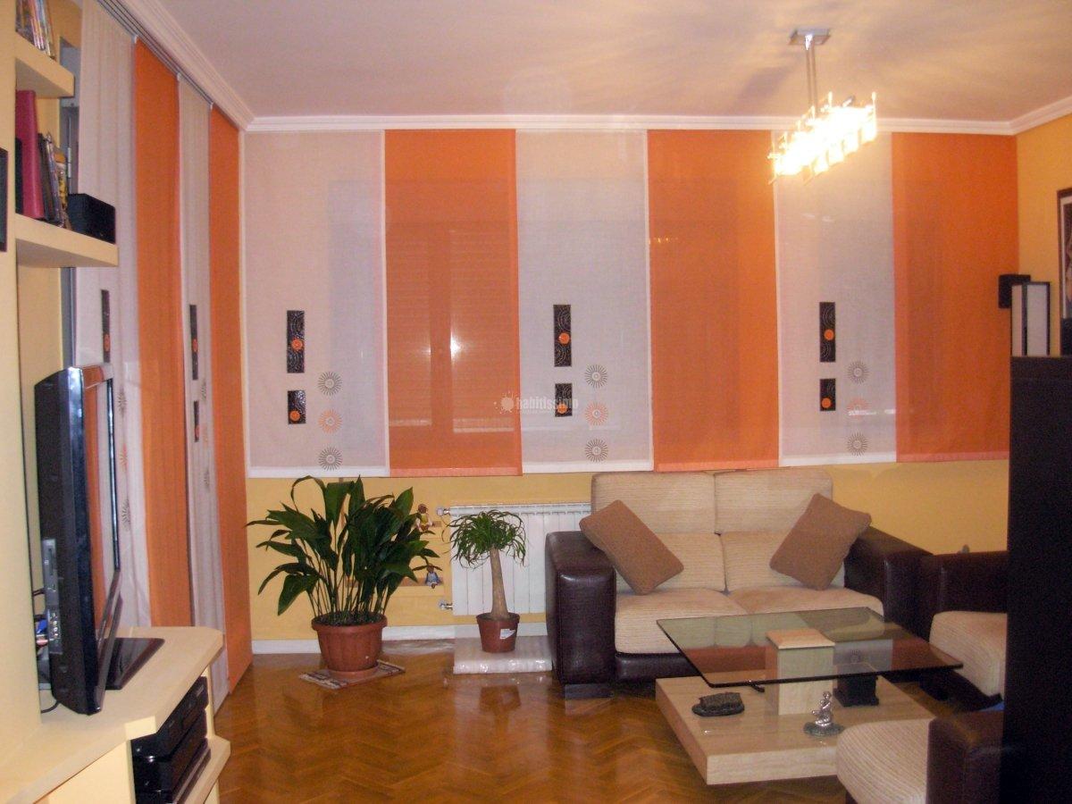 Foto cortinas t cnicos art culos decoraci n de - Tapicerias en valladolid ...