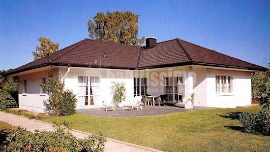 Foto construcci n casas prefabricadas de casas de madera - Casas prefabricadas en valladolid ...