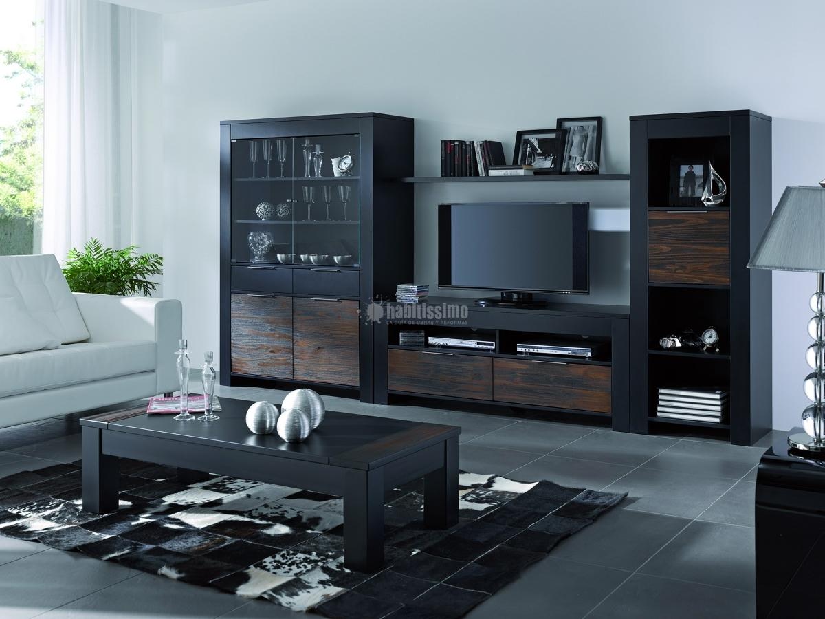 Foto decoradores cortinas cocinas mobiliario hogar de - Decoradores en toledo ...