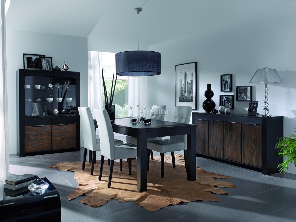 Decoradores, Electrodomésticos, Cocinas Mobiliario Hogar