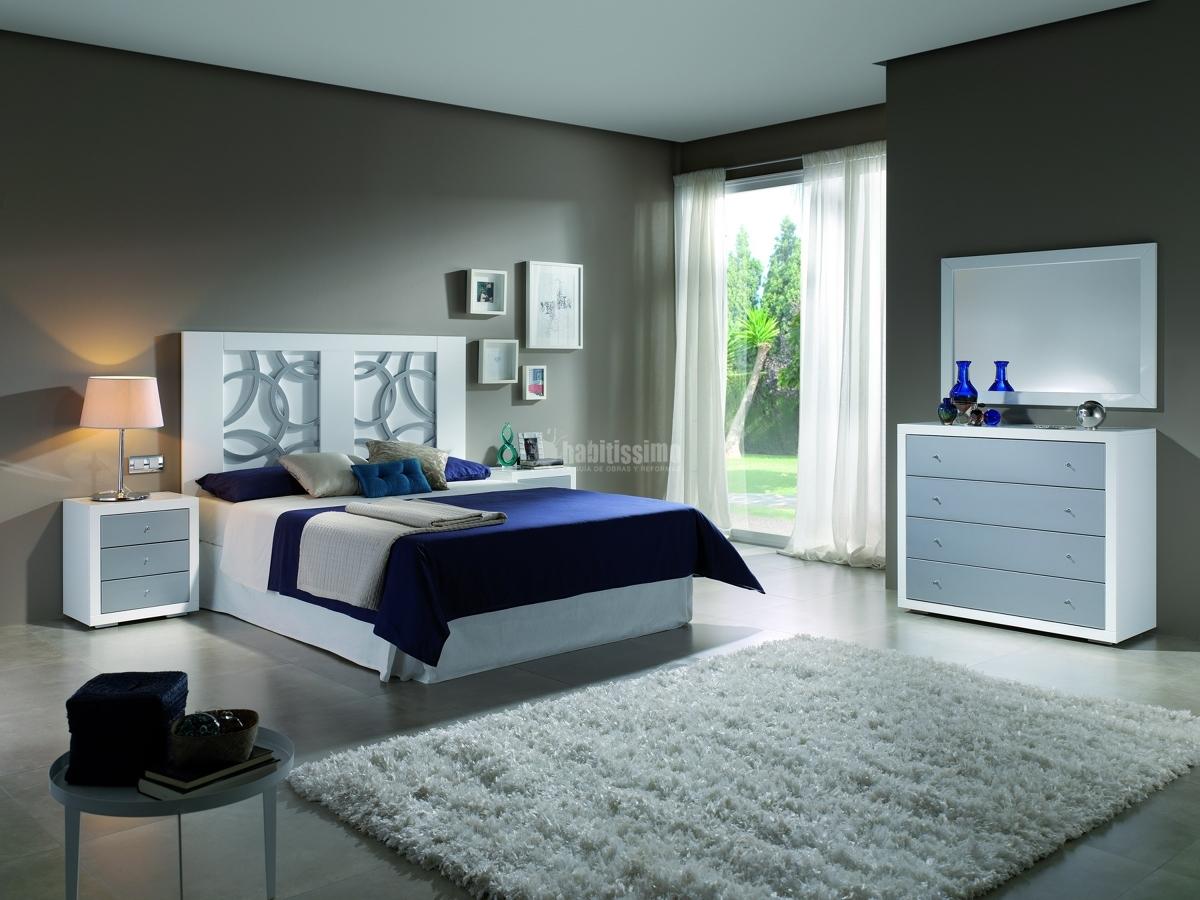 Foto decoradores electrodom sticos cortinas de equotel - Decoradores en sevilla ...