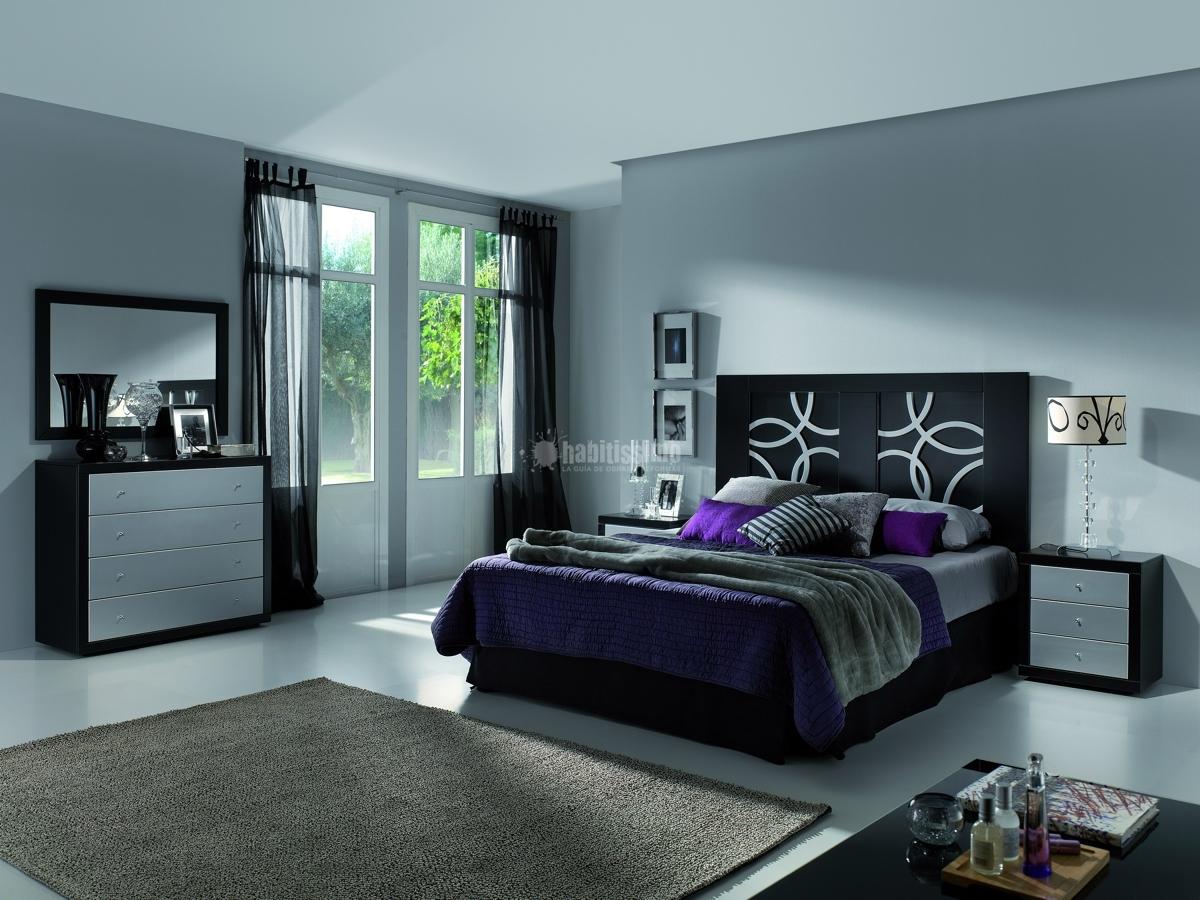 Foto decoradores cocinas mobiliario hogar cortinas de - Decoradores en sevilla ...