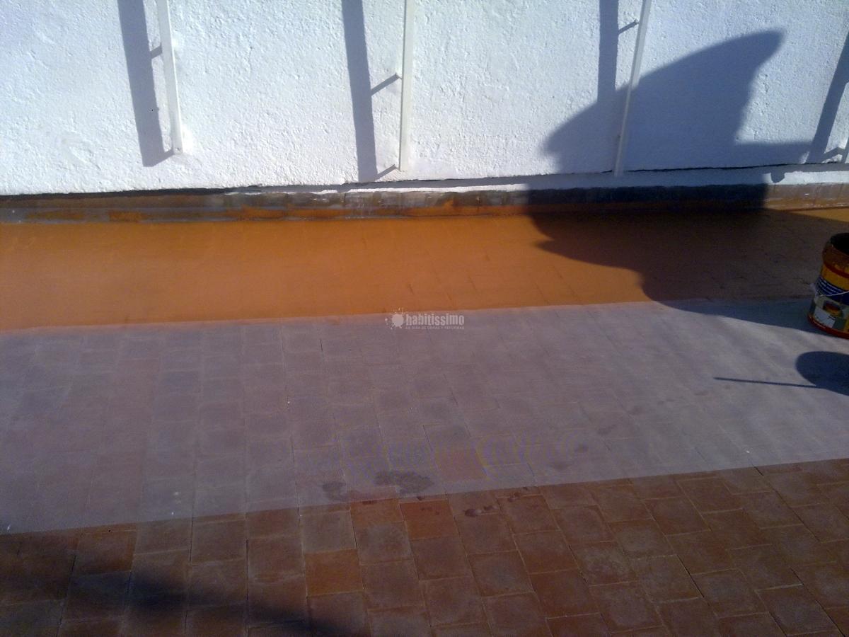 Rehabilitación Fachadas, Tejados, Construcciones Reformas
