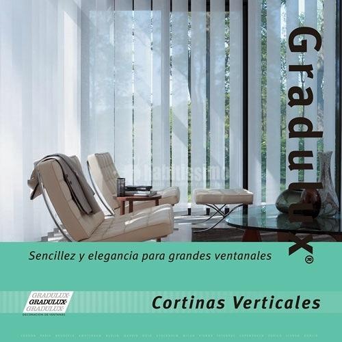 Foto cortinas tapicer a sof s de equis decoraci n for Sofas baratos en burgos