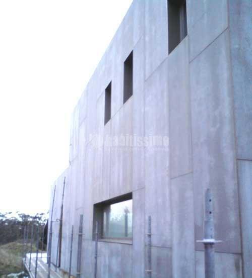 Arquitectos, Arquitectura, Urbanismo
