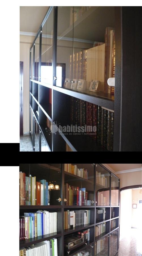 Muebles, Vestidores, Armarios Medida