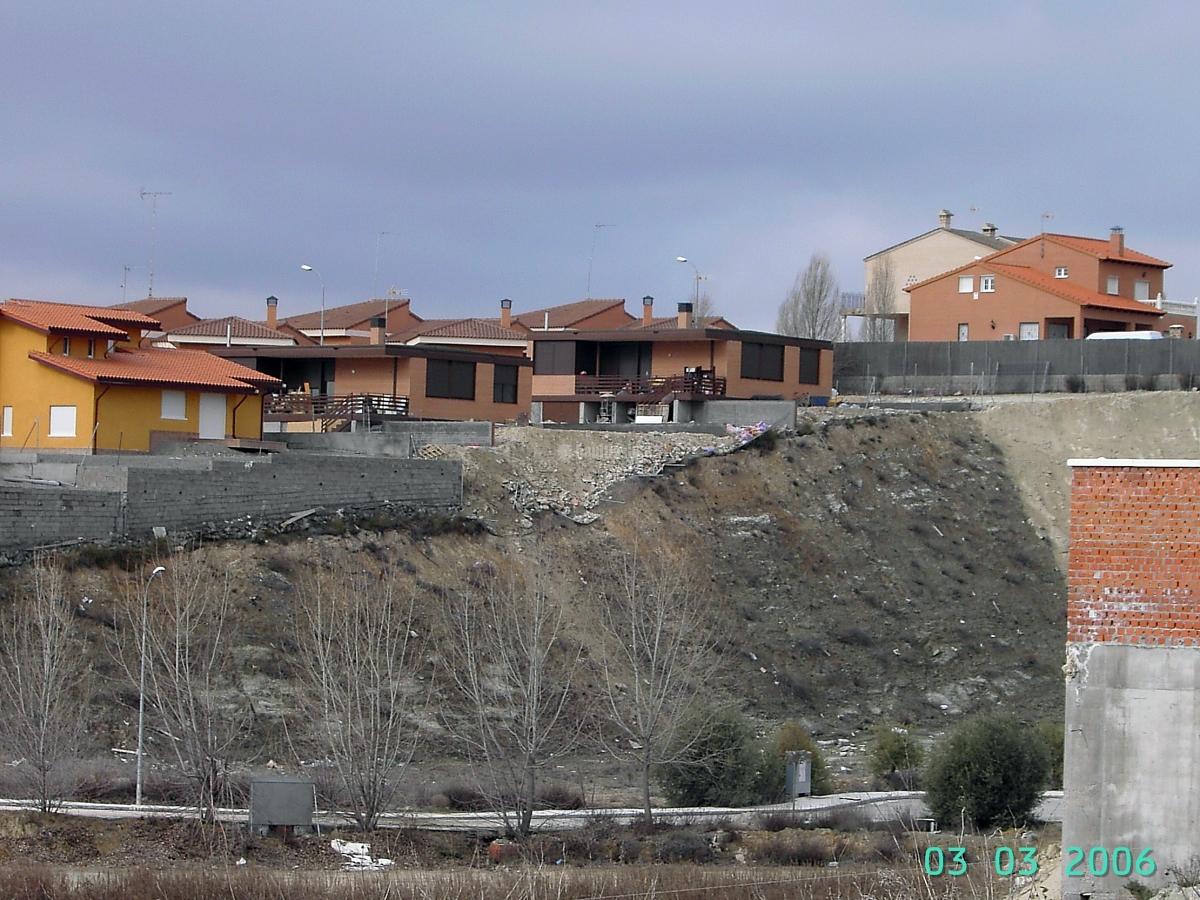 Construcción Casas, Rehabilitación Fachadas, Reformas Viviendas