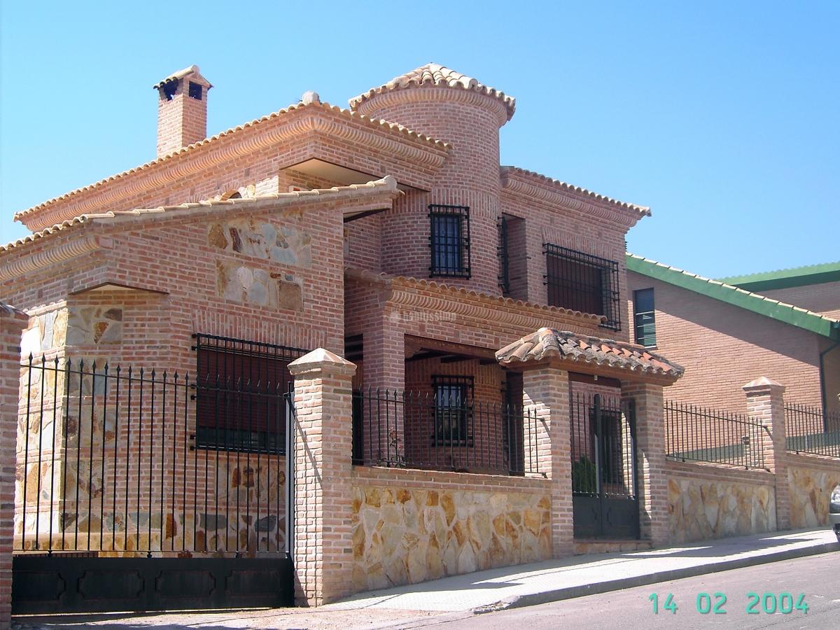 Related pictures ventanas herreria moderna para balcones - Disenos de casas modernas ...