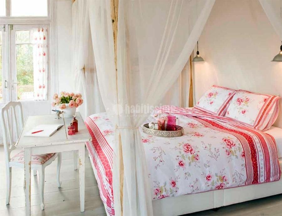 Foto interioristas papel pintado telas de susana - Papel pintado valladolid ...