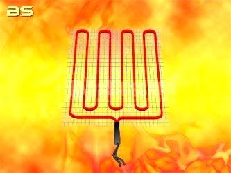 Foto calefacci n suelo radiante el ctrico de elementos - Calefaccion suelo radiante electrico ...