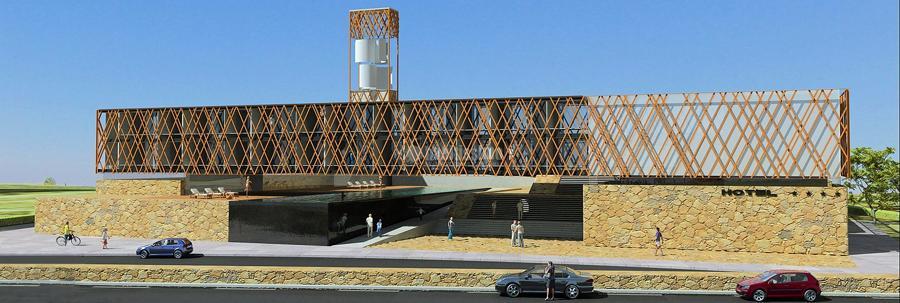 Arquitectos, Restauración Edificios, Reformas Locales Comerciales