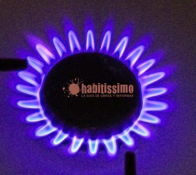 Calefacción, Electricistas, Aire Acondicionado