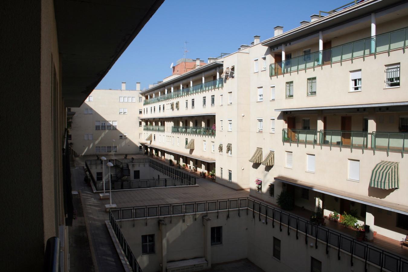 114 VPO en Córdoba para la Empresa Municipal de Viviendas VIMCORSA 2