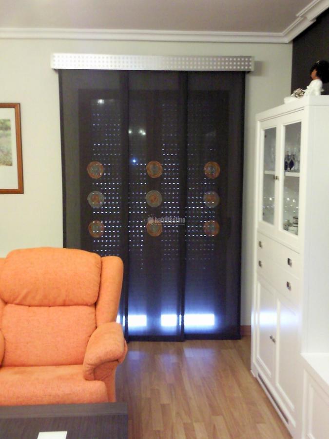 Foto interioristas t cnicos muebles de decor textil for Textil muebles