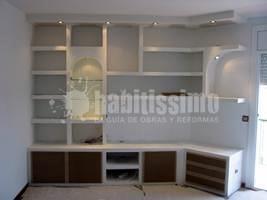 Muebles, Armarios Empotrados Obra, Artículos Decoración