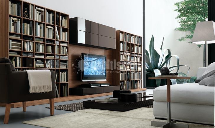 Muebles, Decoración, Armarios Empotrados Obra