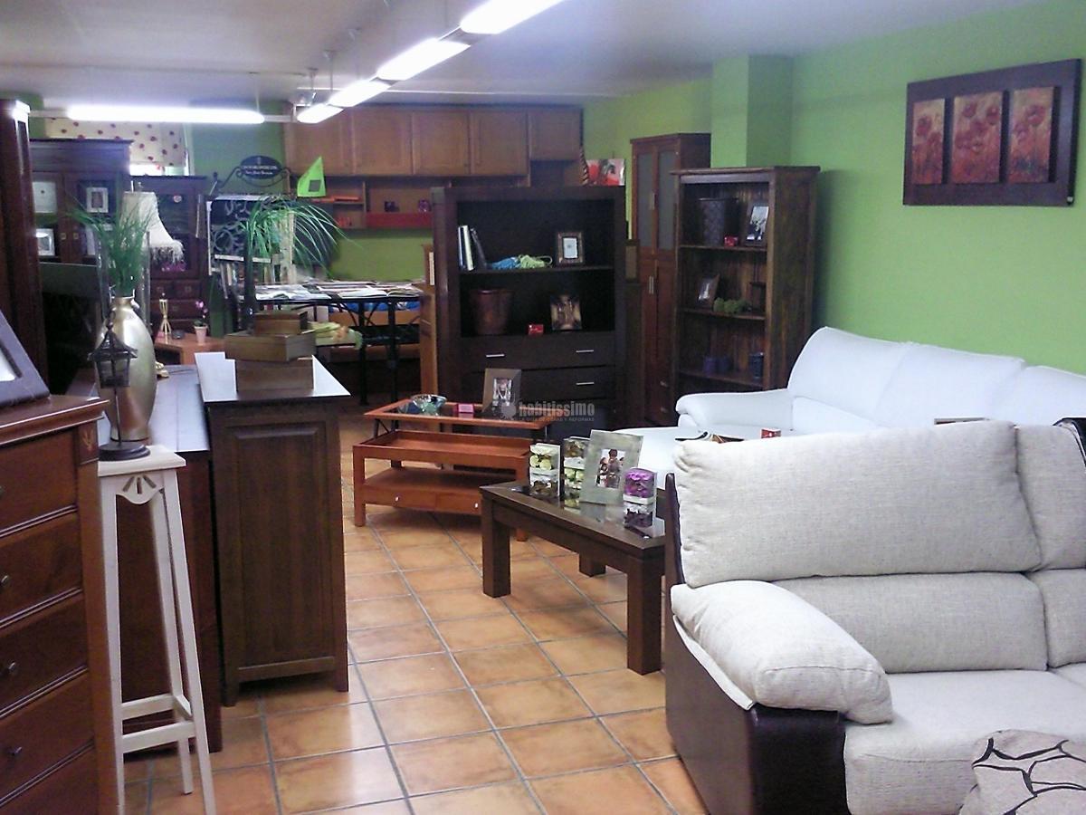 Muebles, Colchones, Decoración
