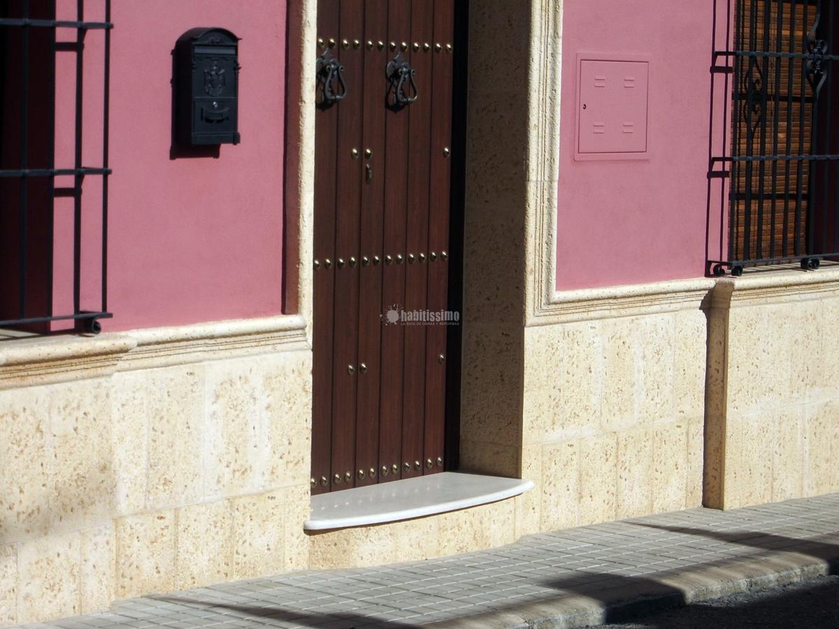 Arquitectos, Rehabilitación Edificios, Ingenieros Estructuras