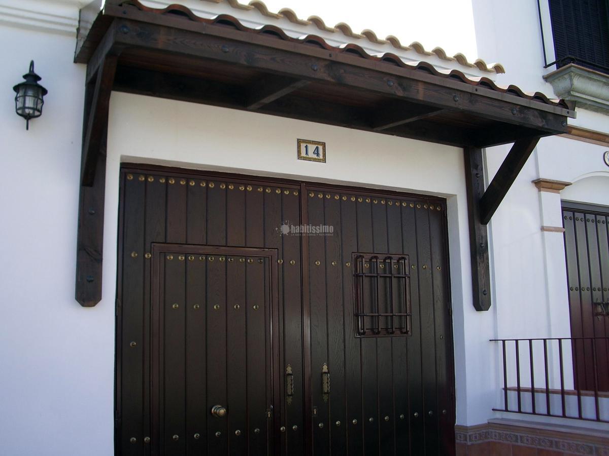 Arquitectos, Asesoramiento Inmobiliario, Ingenieros Estructuras