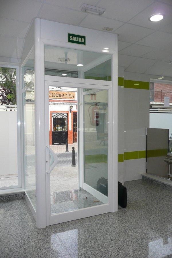 Foto Construcci N Casas Reformas Locales Comerciales