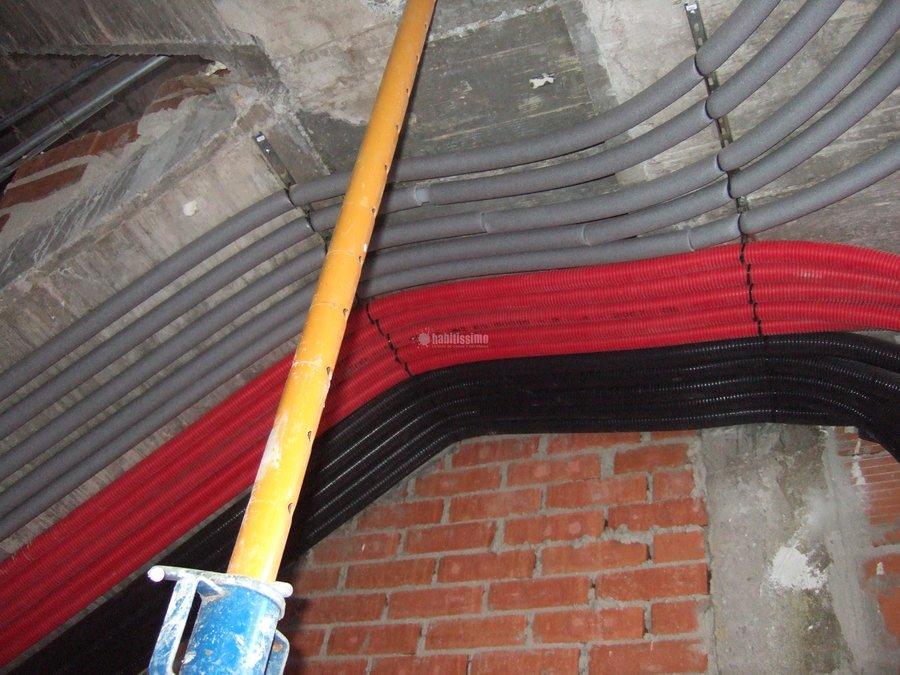 Construcción Casas, Reforma, Reformas Locales Comerciales