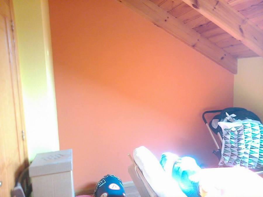 Foto mis trabajos de rn pintores 984872 habitissimo for Trabajo para pintores
