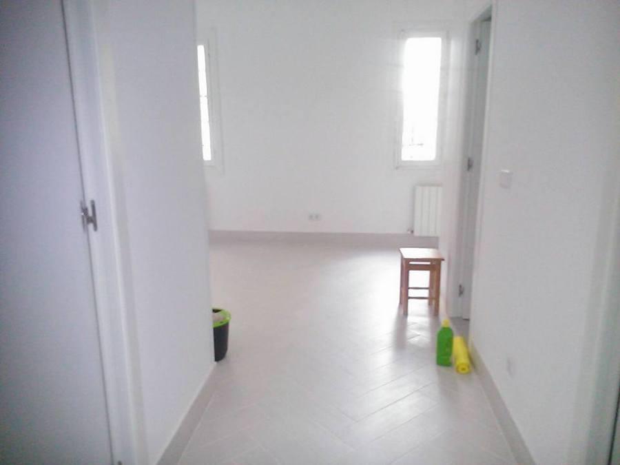 Foto mis trabajos de rn pintores 984874 habitissimo for Trabajo para pintores