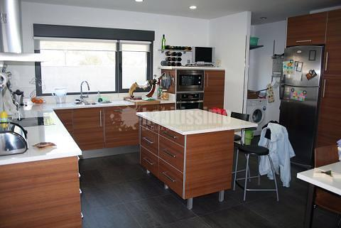 Muebles Cocina, Artículos Decoración, Colchones