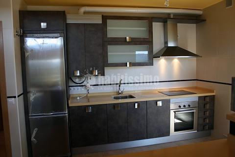 Muebles Cocina, Colchones, Electrodomésticos