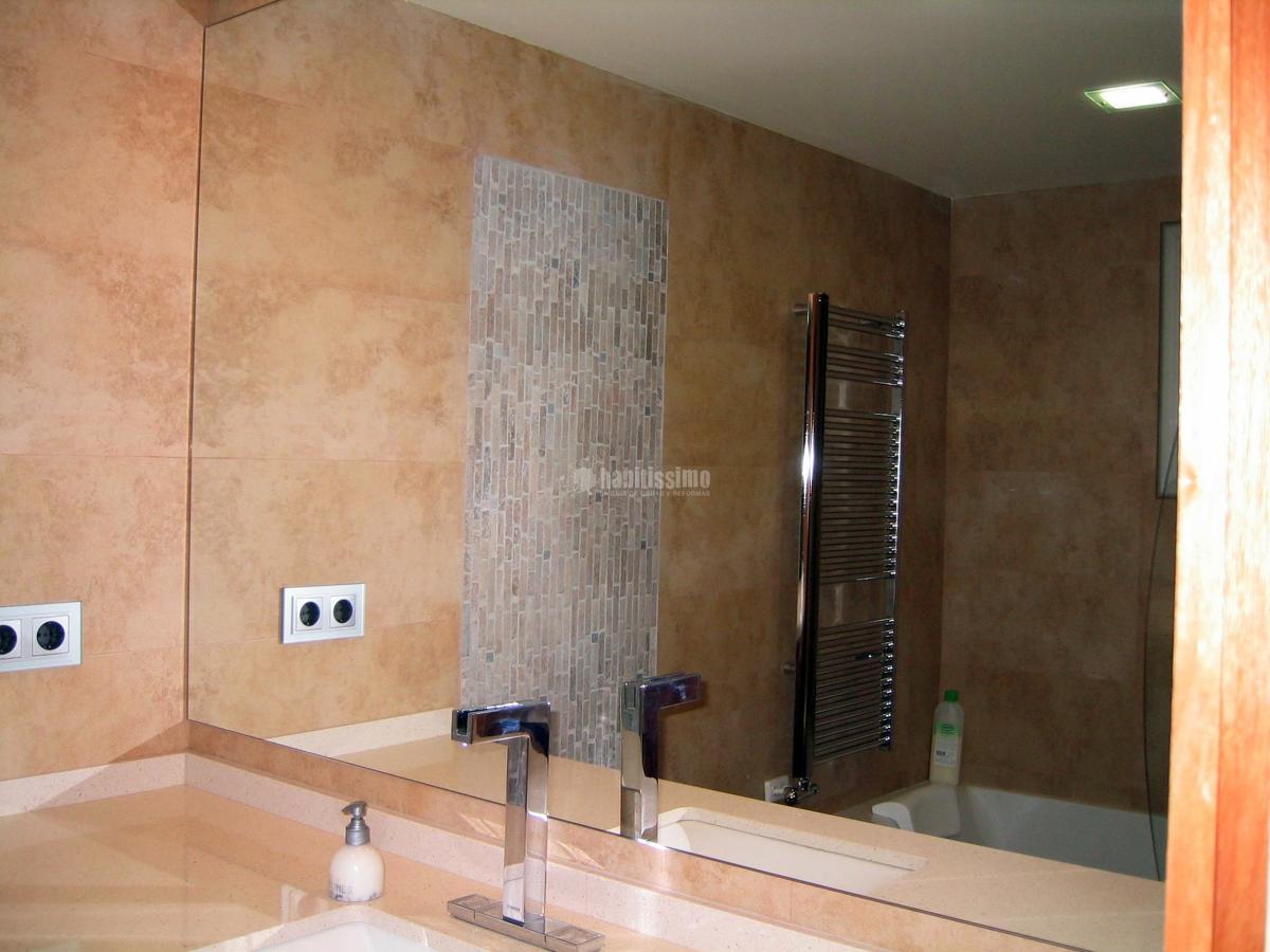 Muebles Cocina, Carpintería Aluminio, Artículos Decoración
