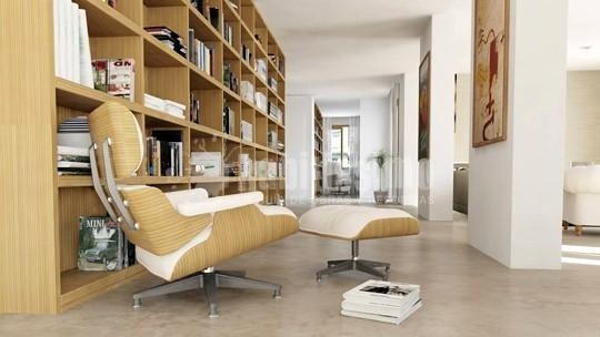Arquitectos, Arquitectura, Interiorismo
