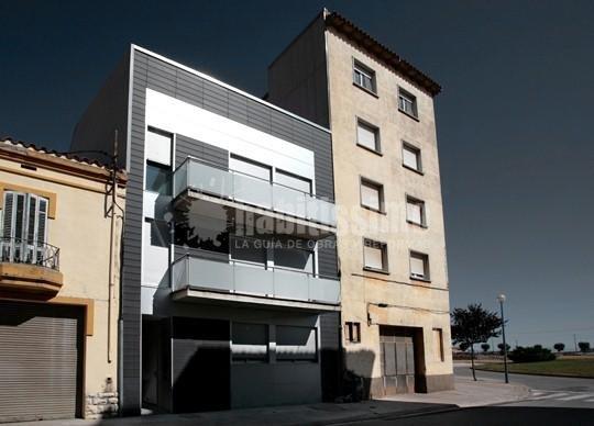 Foto arquitectos interiorismo arquitectura de cotacero - Listado arquitectos valencia ...