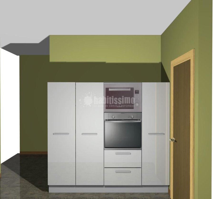 Muebles Cocina, Artículos Decoración, Baño