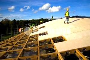 Ingenieros, Proyectos Técnicos, Licencias Apertura