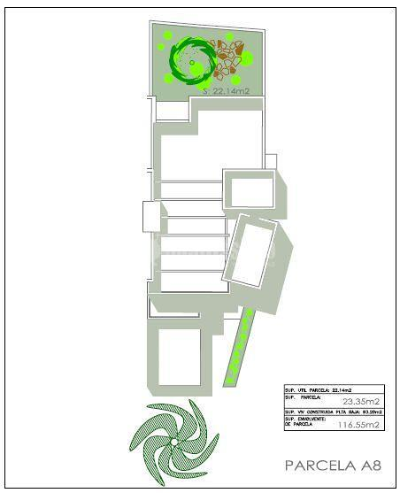 Arquitectos, Proyectos Decoración, Proyectos Rehabilitación