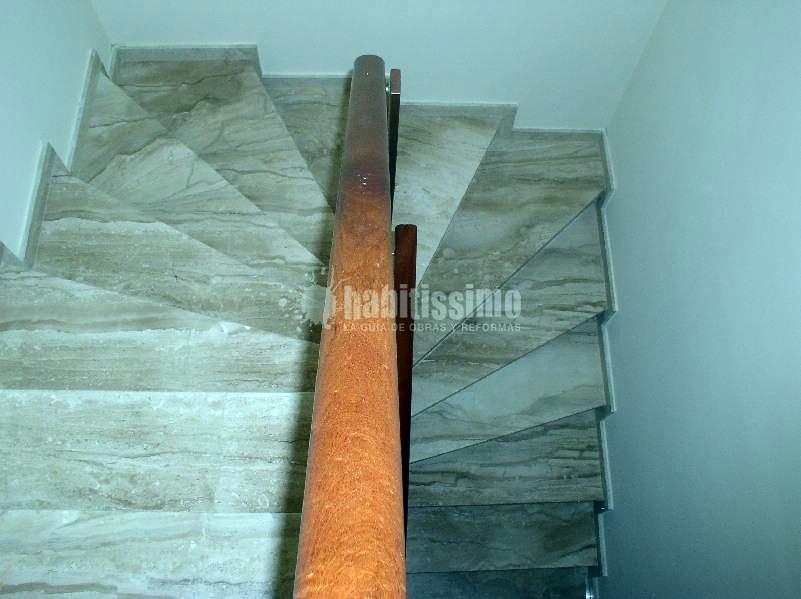 Pavimentos, Marmolistas, Materiales Construcción