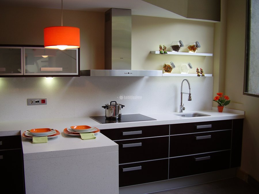 Muebles Cocina, Reformas Baños, Artículos Decoración