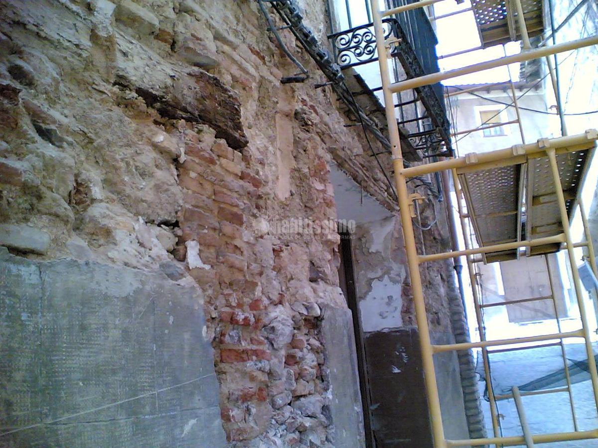 Reformas Viviendas, Construcciones Reformas, Ingenieros Instalaciones