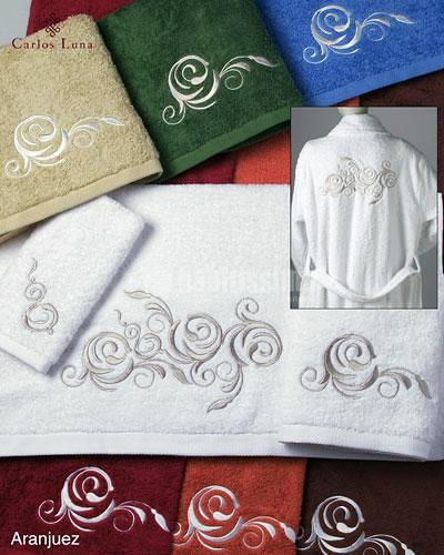 Muebles, Textil, Cuadros