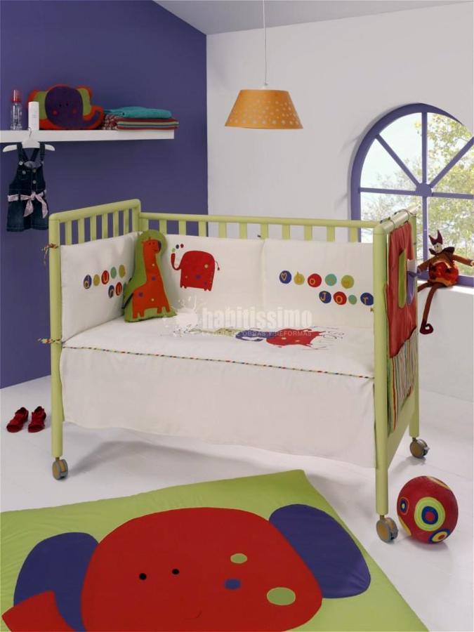 Foto muebles decoradores textil de aq interiores 21616 for Textil muebles