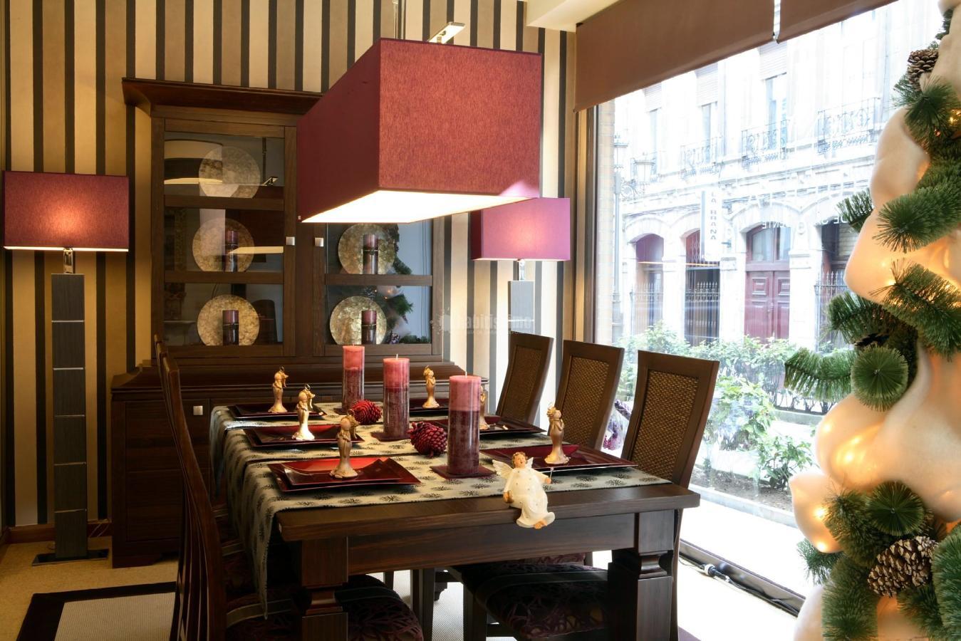 Foto muebles art culos decoraci n decoraci n de huerta de san vicente 21487 habitissimo - Muebles san vicente ...