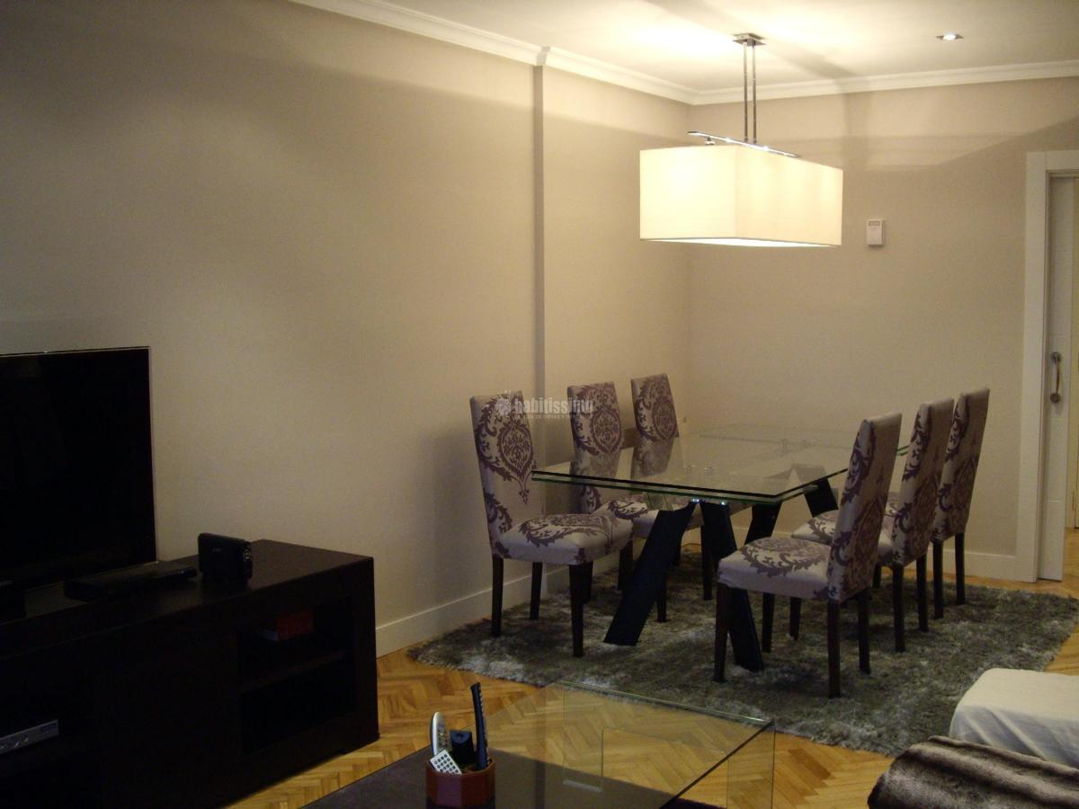 Foto muebles decoraci n art culos decoraci n de huerta de san vicente 21489 habitissimo - Muebles san vicente ...
