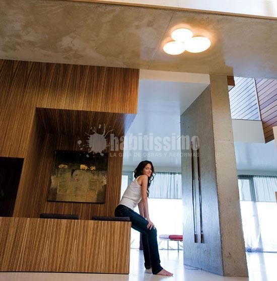 Foto muebles art culos decoraci n muebles ba o de for Articulos decoracion banos
