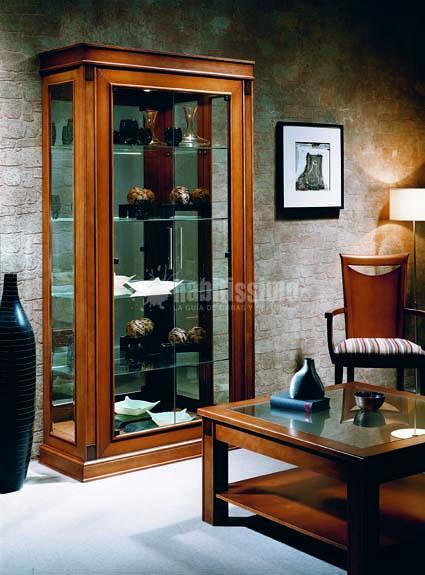 Foto muebles decoraci n muebles oficina de mueble for Muebles de oficina ourense
