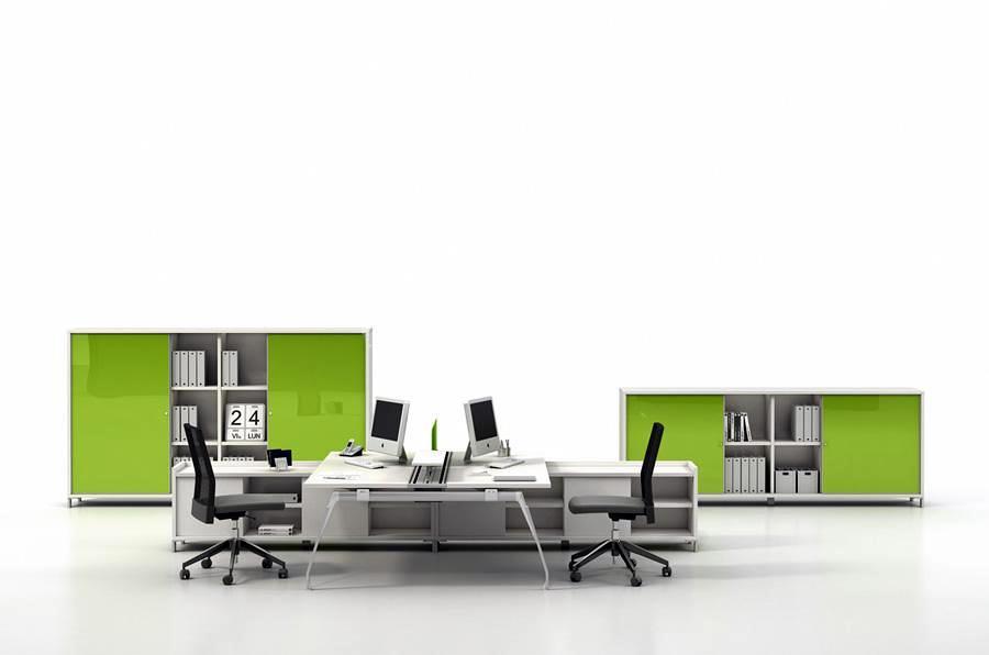 Muebles Oficina, Decoradores, Decoración